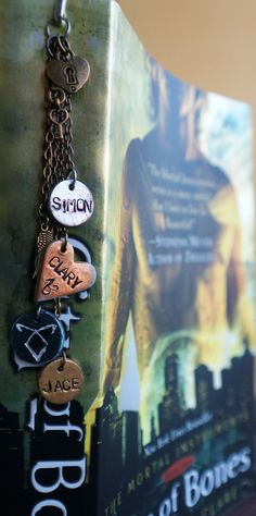 Hey, I found this really awesome Etsy listing at http://www.etsy.com/listing/154212183/the-mortal-instruments-book-mark