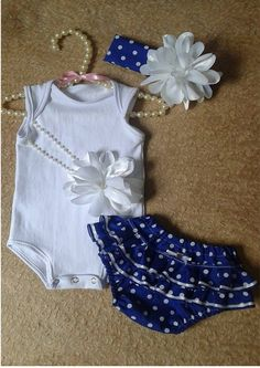 Baby Skirt, Baby Dress, Baby Tutu, Baby Girl Newborn, Baby Doll Clothes, Princess Outfits, Kids Outfits, New Outfits, Sweater And Shorts