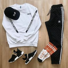 70 Best ideas fitness hombres dibujos – Fitness And Exercises Dope Outfits For Guys, Swag Outfits Men, Stylish Mens Outfits, Cool Outfits, Casual Outfits, Men's Outfits, Casual Blazer, Blazer Outfits, Tomboy Fashion