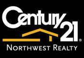 If you want to sell your home and work with top real estate professionals then you ready for the Century 21 Northwest Realty experience. http://c21northwest.com/sell/