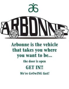 Kelsey - Arbonne Independent Consultant ID#12703969 contact me kelseywedell@gmail.com