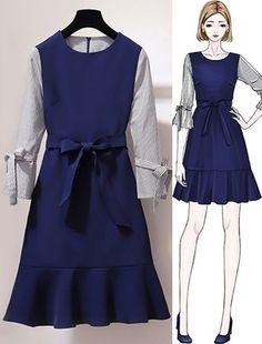 Váy-Đầm - SeoulSugar