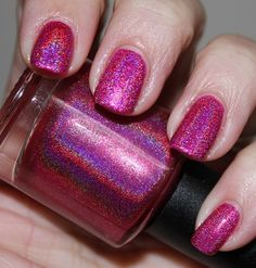 Vapid Lacquer- Original Sin-I have a mini