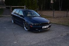 mhm3 Volvo Wagon, Volvo V40, Cars And Motorcycles, Scandinavian, Vehicles, Awesome, Classic, House, Motorbikes