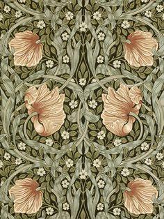 morris_wallpaper.jpg (900×1200)