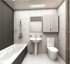 욕실 인테리어 - Google 검색