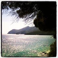 #thebestplace#arrabida