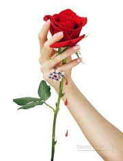 SMS Collection, Free Telugu SMS, Free English SMS, Comedy SMS, Love SMS,  Friendship SMS,: Love SMS