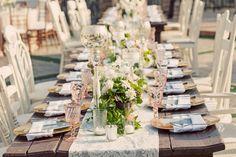Receptions – Blush Botanicals   San Diego Florist   Floral Design