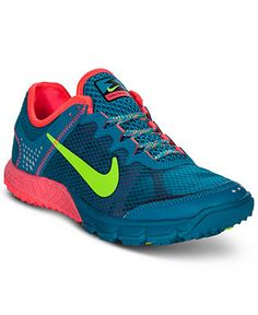 Nike Women's Air Max Defy Run #backtoschool #nike #hibbett | Shoes |  Pinterest | Air max, Shoe sale and Nike free shoes