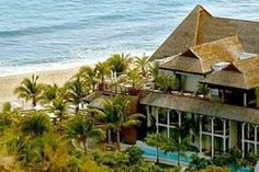 Hotel Le Saint Alexis Saint Gilles Les Bains voted 4th best hotel in Saint-Paul