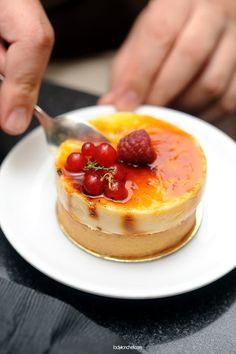 Zumbo Desserts Recipes V8