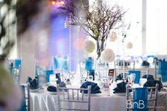 centre-table-blanc-bleu.jpg (598×399)