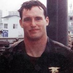LT Micheal P Murphy, Medal of honor Died in Afghanistan