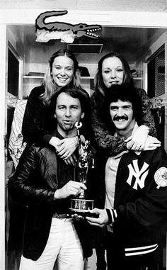 Victor Awards 1979