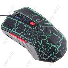 Resultado de imagen de raton de ordenador moderno