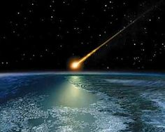 ASTEROID LIFE | SEARCH TERMS