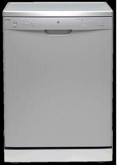 Bargain Dishwashers St Peters Sydney Australia Ph 02 9516 1020