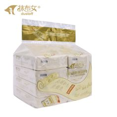 Wet Wipe, Diy Hair Bows, Christmas Paper, Diy Hairstyles, Facial Tissue, Bamboo, Decorative Boxes, Ideas, Thoughts