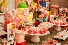festa infantil peppa pig inspire blog minha filha vai casar_3339