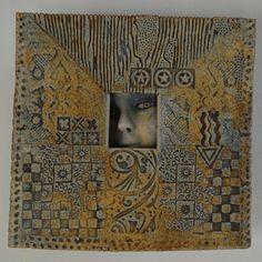 neil macdonell   NeilMacDonell_Bath_faces_contemporary ceramics