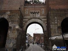 www.milanodavedere.com