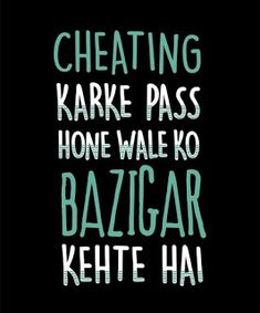 Best whatsapp attitude Status Collection Funny Quotes In Hindi, Desi Quotes, Boy Quotes, Sarcastic Quotes, Qoutes, Attitude Quotes For Boys, Attitude Status, Swag Words, Funky Quotes