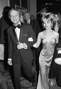 Image result for IMAGES OF DON KNOTTS WITH  Loralee Czuchna