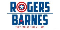 "Captain America en Twitter: ""Oldies but goodies. #CaptainAmericaCivilWar…"