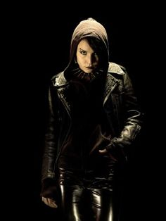 Image result for girl with dragon tattoo 2009