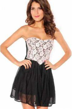 http://www.prestigiofashion.com/945-thickbox/vestido-corto-escote-corazon-encaje-y-gasa.jpg