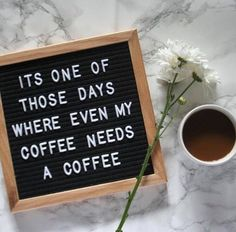 Looking for black felt letter boards? Letter Love Goods offers felt boards, one-inch letters to compliment your letter boards and more. Work Quotes, Cute Quotes, Quotes To Live By, Funny Quotes, Word Board, Quote Board, Message Board, Felt Letter Board, Felt Letters