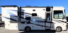 2016 New Jayco ALANTE 26X Class A in Texas TX.Recreational Vehicle, rv, 2016 Jayco ALANTE26X, Front Overhead Bunk, J-Value Standard,