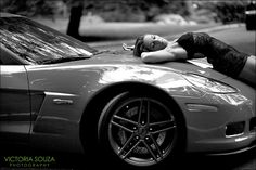 #car CT Wedding Photographer, Victoria Souza Photography, New Canaan, CT Boudoir Wedding Portrait Photos