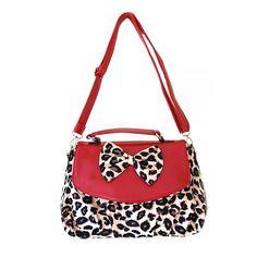 prada handbags knockoffs - 1000 id��es sur le th��me Sac �� Main De L��opard sur Pinterest ...