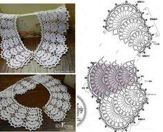cuello crochet (1)
