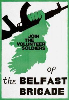 900 Ireland Ideas In 2021 Ireland Ireland Travel Belfast Murals