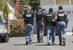 (AP) — A gunman opened fire inside a synagogue near San Diego as worshippers celebrated the last day of a major Jewish holiday, killing a woman and wounding the rabbi and. San Diego County Sheriff, Pittsburgh, Passionate Person, Political Spectrum, Army Veteran, Normal Life, Losing Her, Military Fashion, Year Old