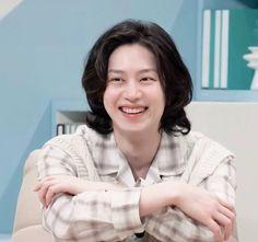 Kim Heechul, Last Man Standing, Super Junior, Boy Groups, Beauty Hacks, Desktop, Kpop, Wallpaper, Beauty Tricks