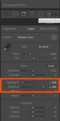 These Lightroom tips for beginners will get you started on the right path. Avoid the most common beginner mistakes with Lightroom and create professional-looking images. | Lightroom Tips and Tricks | Lightroom Photo Editing | How To Use Lightroom How To Use Lightroom, Slow Computer, Bad Image, Best Digital Camera, Creative Colour, Amazing Photography, Photo Editing, Things To Come, Mistakes