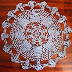 #салфеткакрючком #салфетка #салфетка_крючком #гачкування #стол #декорстола #декоринтерьера #crochetnapkin #crochetnapkinring #crochet #crochetring #madewithlove #madeinukraine #madeinlviv #ring #circus #decor