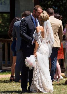 Pallas Couture, Bridal And Formal, Groom Attire, Home And Away, Formal Wear, Real Weddings, Wedding Photos, Wedding Ideas, Beautiful Dresses