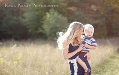 Momma's boy. Family photography. Family portrait. Baby boy. Mother and son. Fall photos. Family portrait.   Photography by Kayla Renee. Genesee County, Michigan natural light photographer. Kaylapalmerphotography@gmail.com