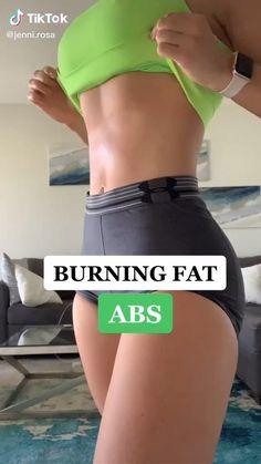 #gym #gymlife #workoutfitswomen #challenge #ad #leggings #womensworkout #homeworkout #workout Full Body Gym Workout, Summer Body Workouts, Slim Waist Workout, Gym Workout Videos, Gym Workout For Beginners, Abs Workout Routines, Fitness Workout For Women, Butt Workout, Pilates Workout