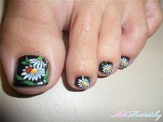 Turquoise, Nails, Earrings, Beauty, Jewelry, Feet Nails, Fingernail Designs, Blue Prints, Finger Nails