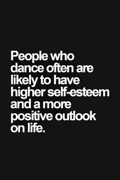 Here is a collection of great dance quotes and sayings. Many of them are motivational and express gratitude for the wonderful gift of dance. Favorite Quotes, Best Quotes, Life Quotes, All About Dance, Dance Like No One Is Watching, Expressions, Dance Moms, Dance Class, Irish Dance