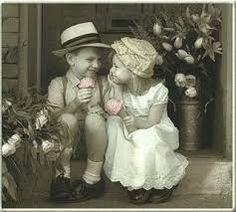 """Resultado de imagem para """"Amar é constituir uma maneira fascinante de colocar uma canção no coração de alguém."""" Eu não posso ser o que você quiser, sou bem mais do que os seus olhos podem ver!"""