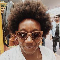 Fresh Eyewood from Ballo- handmade in Cape Town