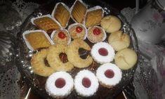 #cuisine #plat #gourmandise #jus #cocktail #desert #food #tastyfood #chef #cuisinier #passionné #recette #gateau #apperitif #diner#gastronomie  #حلويات #cuisineorientale #arabiccuisine #cooking #cookingvideo #مطبخ_جزائري #طبخ  #وصفات #foodlover #foodporn  #foodlove