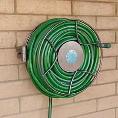 1000 Images About Hose Hanger Options On Pinterest Hose